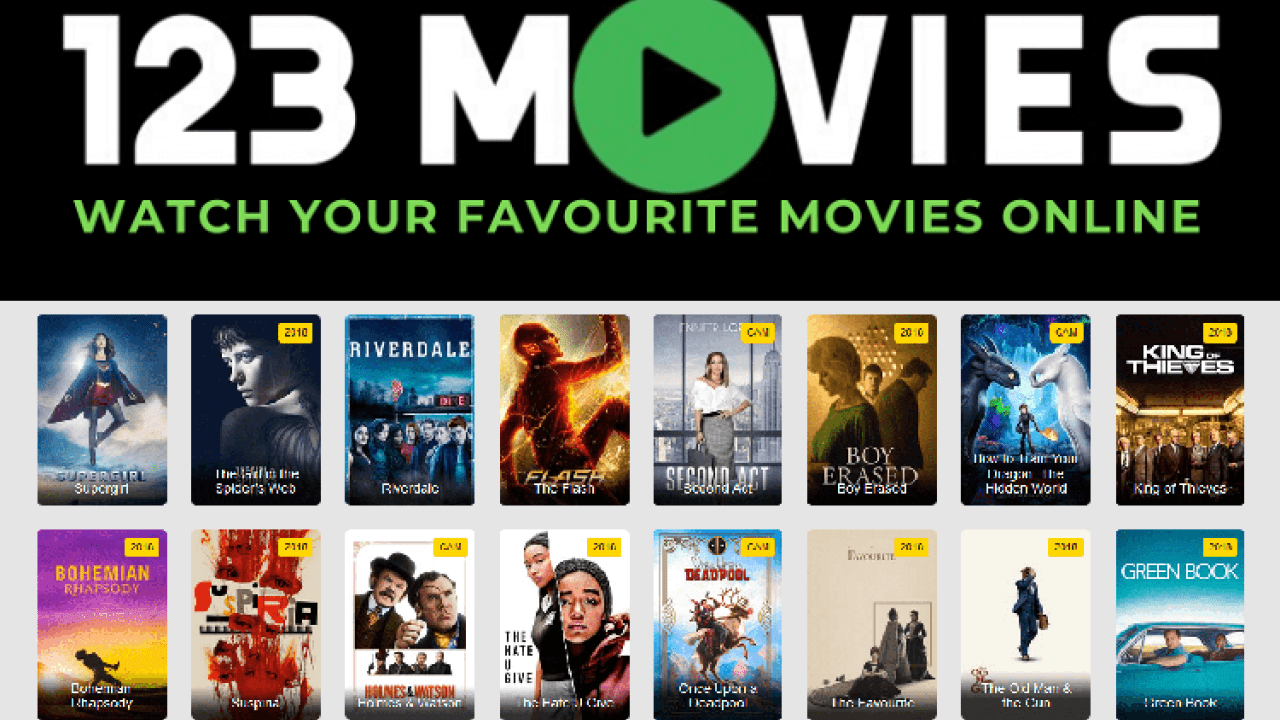 123 Movies 2021 - Illegal HD Movies Download Website, 123 Movies is an Indian torrent website which allows users to download movies online illegally. Downloading movies from 123 Movies is an act of piracy., 123 movies