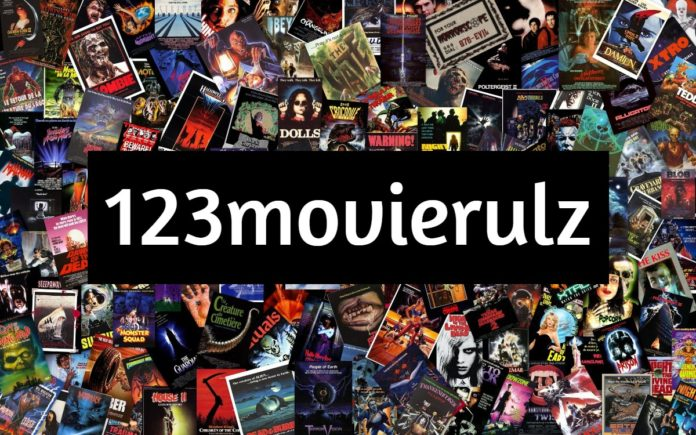 123movierulz 2021 - Illegal HD Movies Download Website, 123movierulz is an Indian torrent website which allows users to download movies online illegally. Downloading movies from 123movierulz is an act of piracy., 123movierulz, 123movierulz movies, 123movierulz movie download, 123movierulz 2021 movies