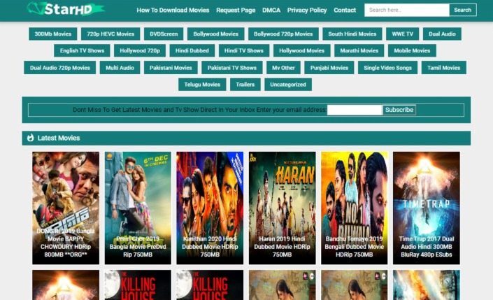 7Starhd 2021 - Illegal HD Movies Download Website, 7Starhd is an Indian torrent website which allows users to download movies online illegally. Downloading movies from 7Starhd is an act of piracy.7Starhd is an Indian torrent website which allows users to download movies online illegally. Downloading, 7starhd