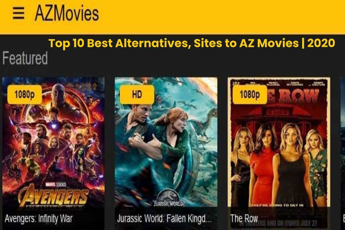 Azmovies 2021 - Illegal HD Movies Download Website, Azmovies is an Indian torrent website which allows users to download movies online illegally. Downloading movies from Azmovies is an act of piracy., azmovies, azmovies movies, azmovies movie download, azmovies 2021 movies