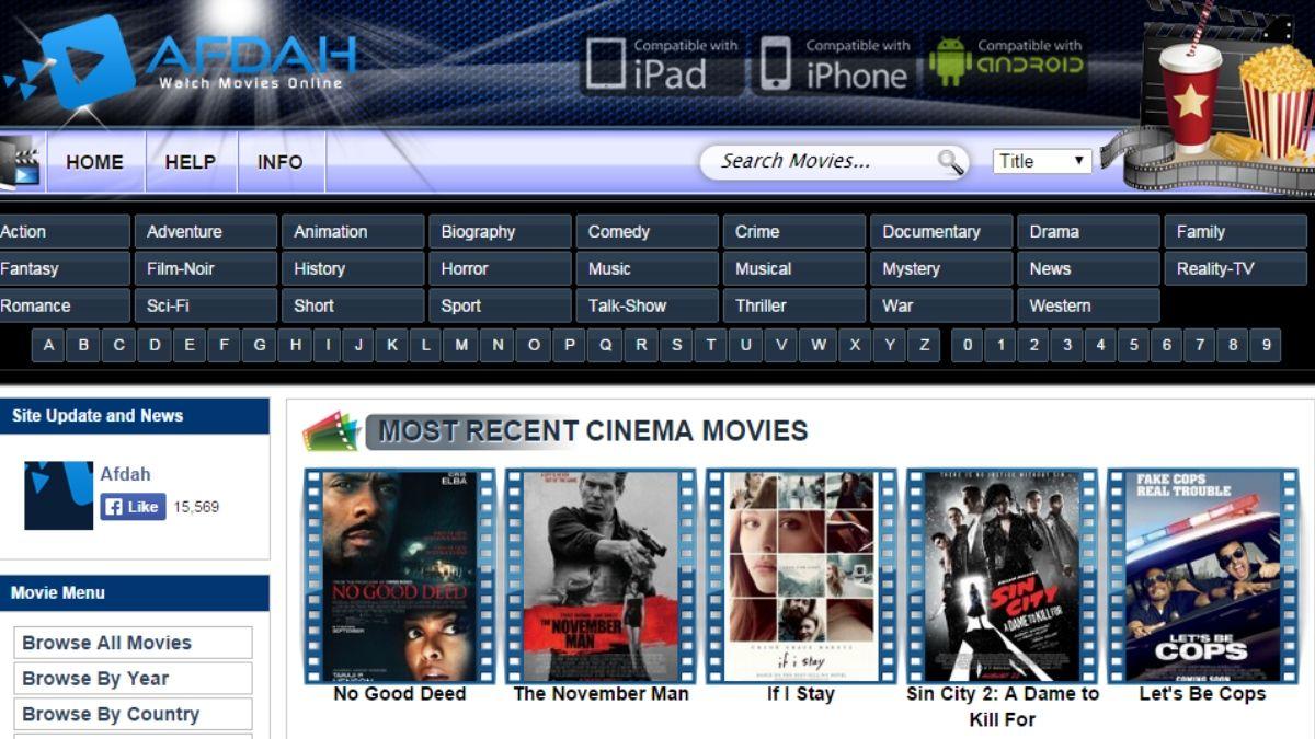 afdah, afdah movies, afdah movie download, afdah 2021 movies
