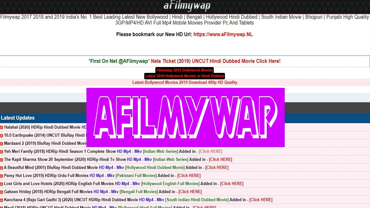 aFilmywap 2021 - Illegal HD Movies Download Website, aFilmywap is an Indian torrent website which allows users to download movies online illegally. Downloading movies from aFilmywap is an act of piracy., afilmywap, afilmywap movies, afilmywap movie download, afilmywap 2021 movies
