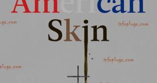 American Skin Full Movie Download