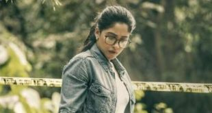 An actor should be able to break stereotypes: Regina Cassandra