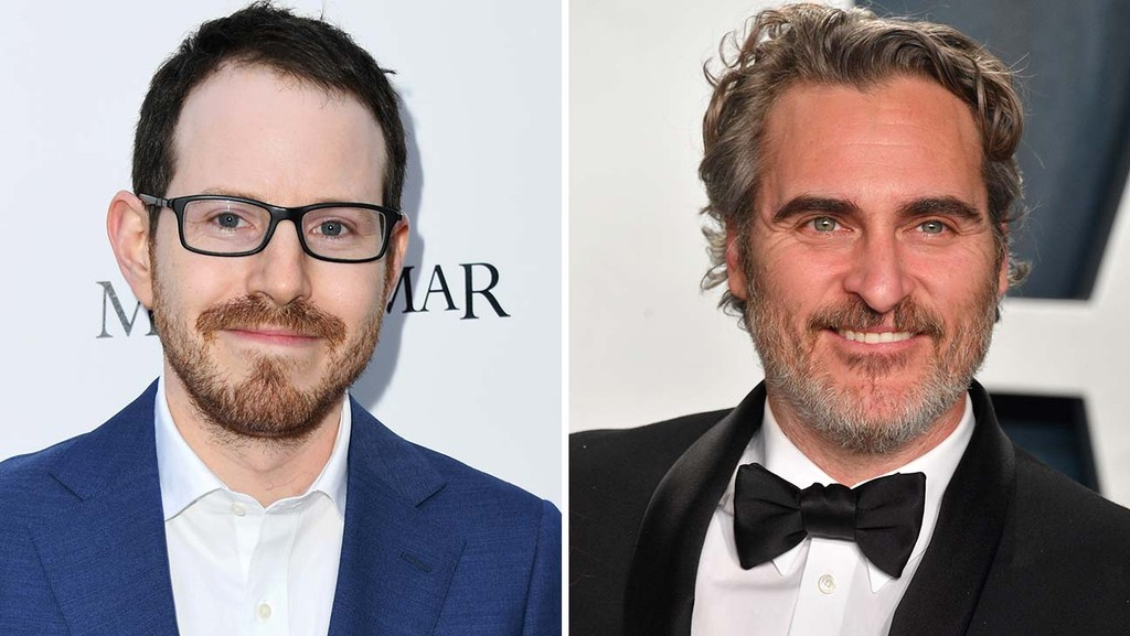 Ari Aster's Disappointment Blvd. to feature Joaquin Phoenix; film to be backed by A24