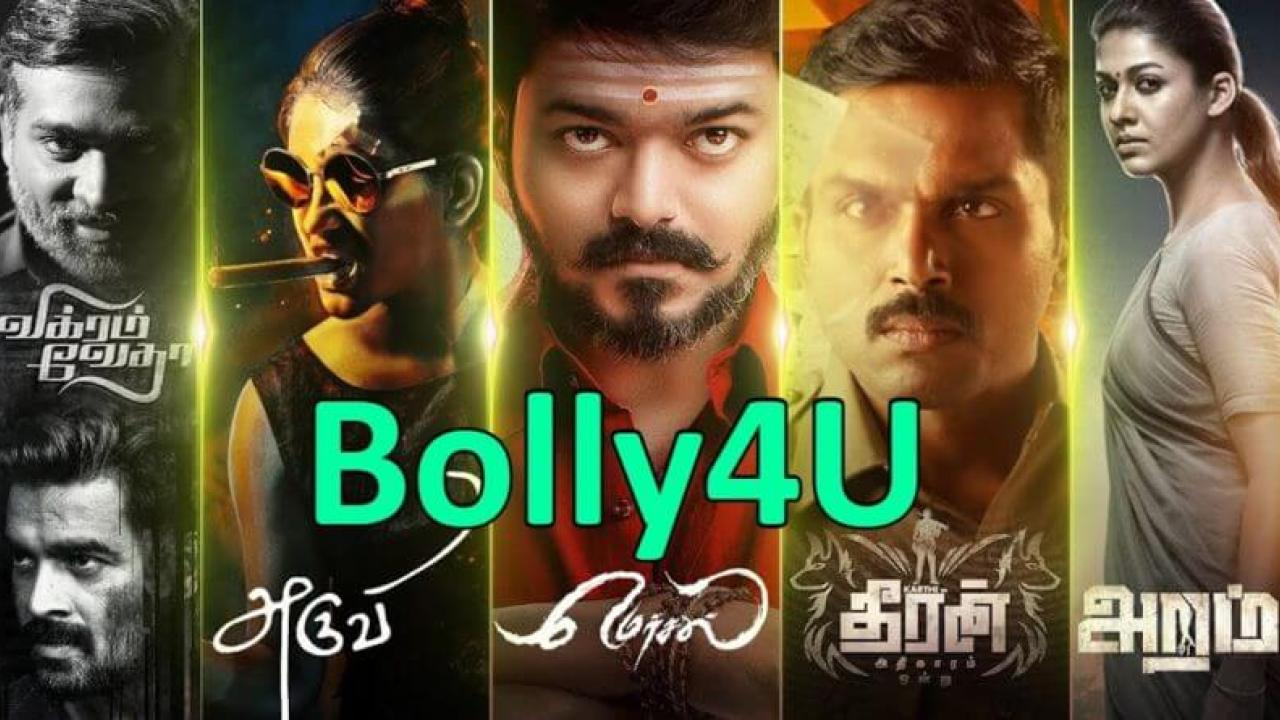 Bolly4u 2021 - Illegal HD Movies Download Website, Bolly4u is an Indian torrent website which allows users to download movies online illegally. Downloading movies from Bolly4u is an act of piracy., bolly4u