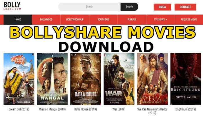Bollyshare 2021 - Illegal HD Movies Download Website, Bollyshare is an Indian torrent website which allows users to download movies online illegally. Downloading movies from Bollyshare is an act of piracy.Retrieving data. Wait a few seconds and try to cut or copy again.Retrieving data. Wait a few secon, bollyshare