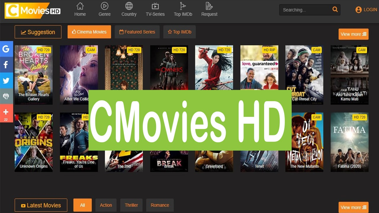 Cmovies 2021 - Illegal HD Movies Download Website, Cmovies is an Indian torrent website which allows users to download movies online illegally. Downloading movies from Cmovies is an act of piracy., cmovies, cmovies movies, cmovies movie download, cmovies 2021 movies