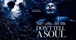 Don't Tell a Soul Full Movie Download Available on Tamilrockers other Torrent Sites