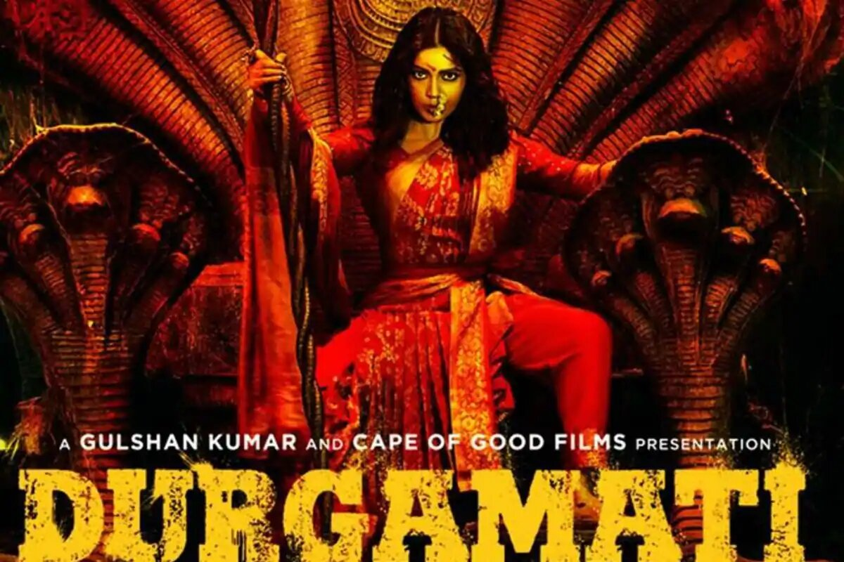 Tamilrockers,Durgamati TamilRockers,Durgamati movie download,Durgamati full free download,Durgamati download free,Durgamati watch online,Durgamati online watch,Durgamati download 720p,Durgamati download 480p,Durgamati download openload,Durgamati online watch free,Durgamati,Durgamati watch online free,Durgamati free download,download online Durgamati