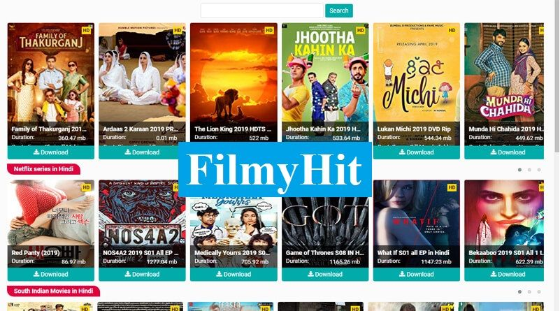 Filmyhit 2021: Illegal Hindi Movies Download Website, Filmyhit is an Indian torrent website which allows users to download hindi movies online illegally. Downloading movies from Filmyhit is an act of piracy., filmyhit, filmyhit movies, filmyhit movie download, filmyhit 2021 movies