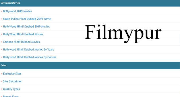 Filmypur 2021 - Illegal HD Movies Download Website, Filmypur is an Indian torrent website which allows users to download movies online illegally. Downloading movies from Filmypur is an act of piracy., filmypur, filmypur movies, filmypur movie download, filmypur 2021 movies