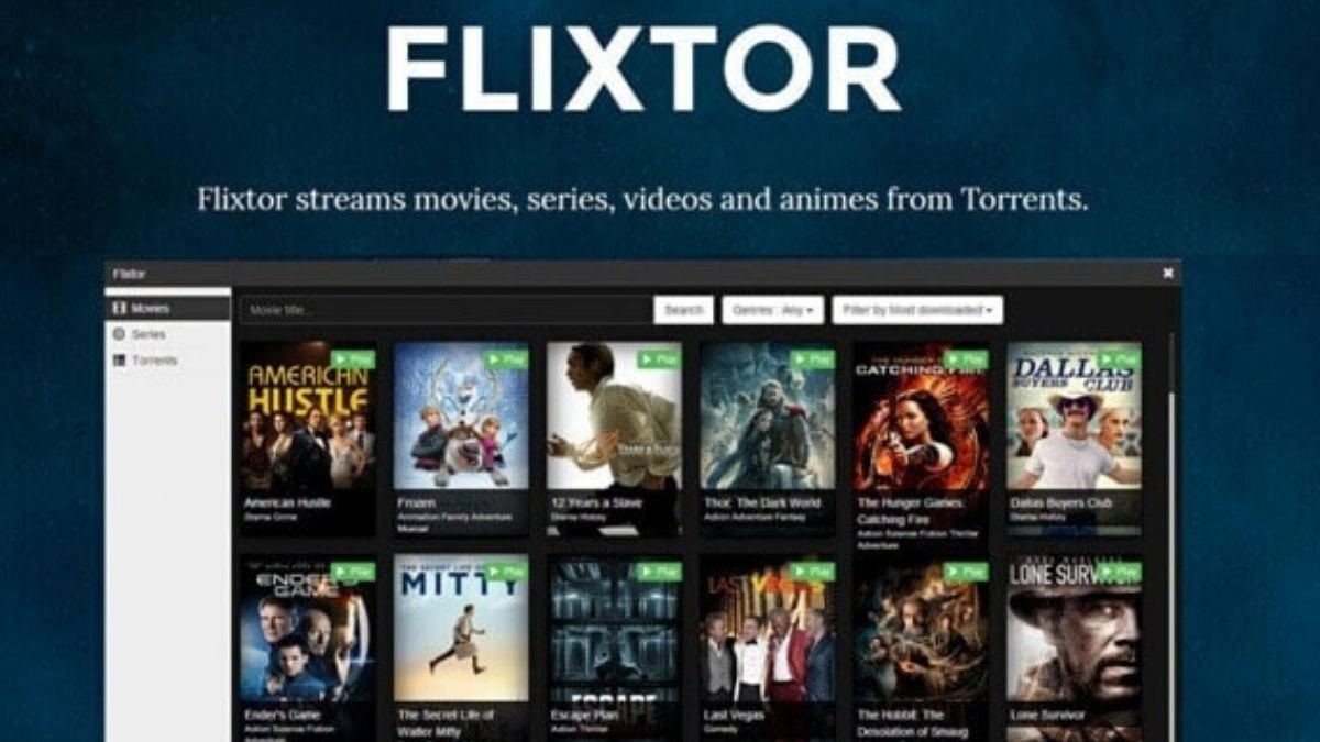 Flixtor 2021 - Illegal HD Movies Download Website, Flixtor is an Indian torrent website which allows users to download movies online illegally. Downloading movies from Flixtor is an act of piracy., flixtor, flixtor movies, flixtor movie download, flixtor 2021 movies