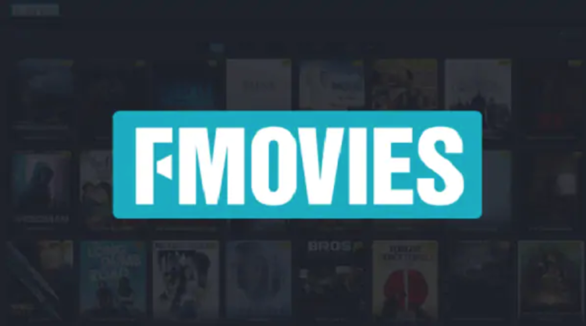 Fmovies 2021: Hollywood Movies Download Illegal Website, Fmovies is a piracy website known for Hollywood movies and series. Downloading movies from Fmovies is an act of piracy., fmovies, fmovies movies, fmovies movie download, fmovies 2021 movies