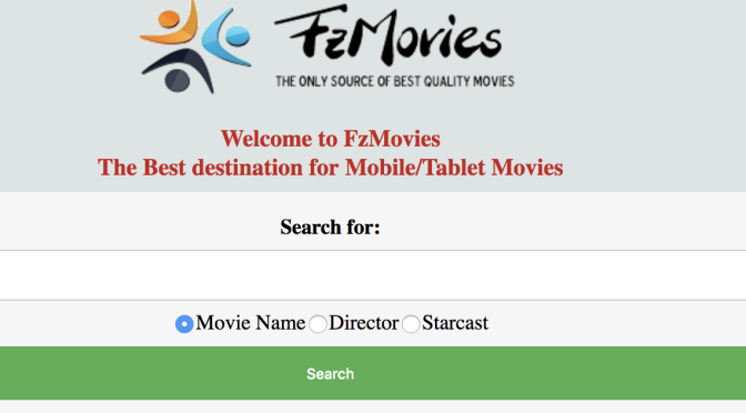 Fzmovies 2021 - Illegal HD Movies Download Website, Fzmovies is an Indian torrent website which allows users to download movies online illegally. Downloading movies from Fzmovies is an act of piracy., fzmovies, fzmovies movies, fzmovies movie download, fzmovies 2021 movies