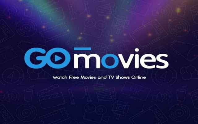 Gomovies 2021 - Illegal HD Movies Download Website, Gomovies is an Indian torrent website which allows users to download movies online illegally. Downloading movies from Gomovies is an act of piracy., gomovies