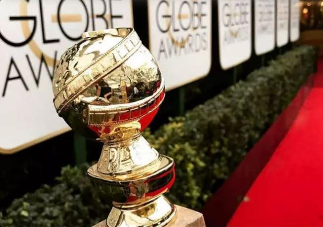 Golden Globes 2021 Nominations Are Here