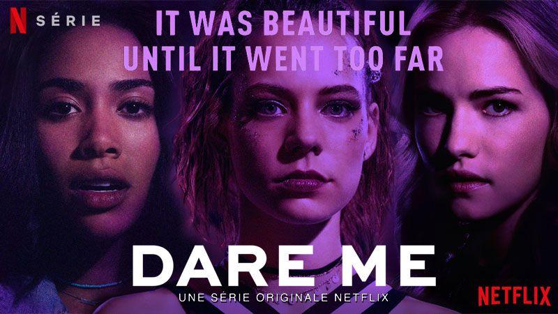 Hey, Me! Season 1 Watch Online Or Download On Netflix