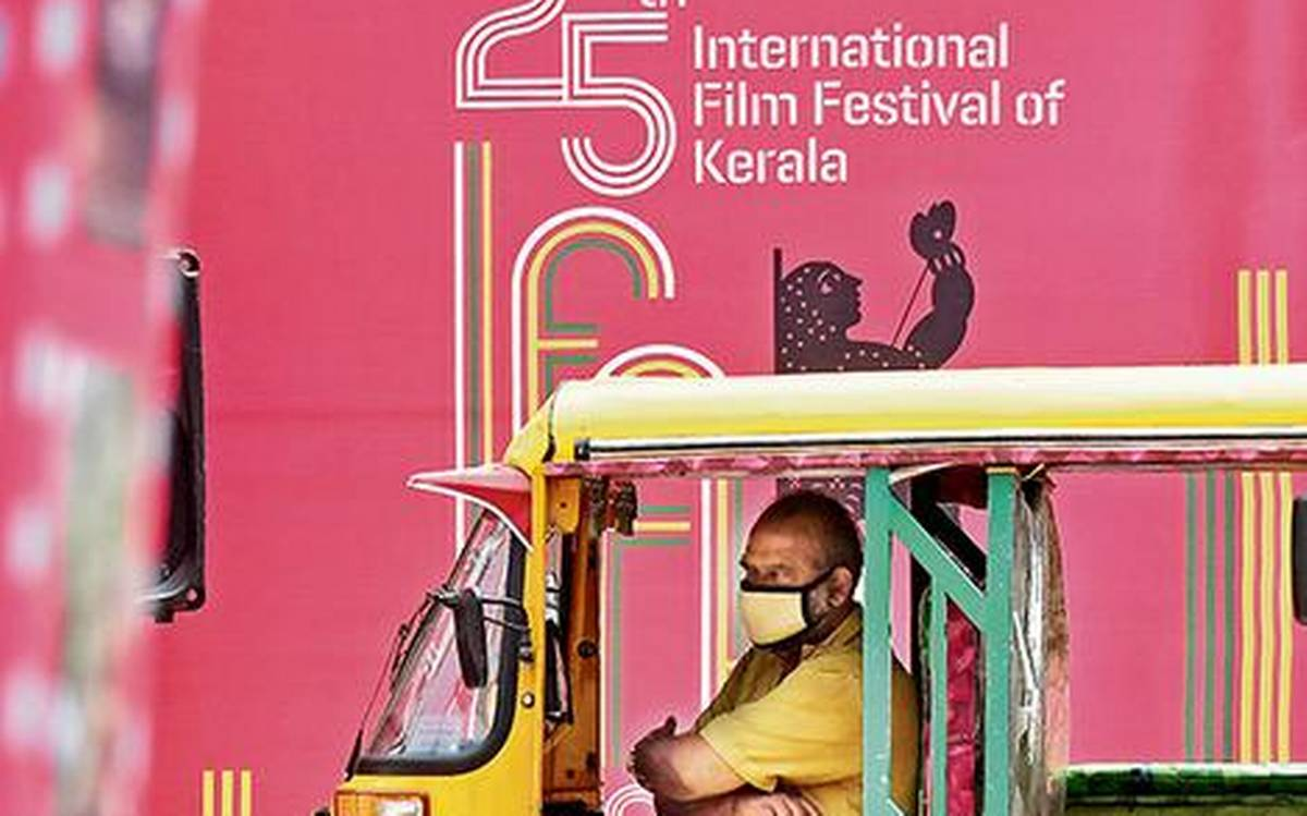 Kochi edition of International Film Festival of Kerala 2021 opens with Bosnian feature Quo Vadis