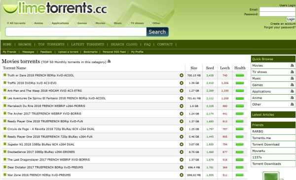 Limetorrents 2021:HD Movies Download from Limetorrents, Limetorrents is a piracy website known for Hollywood movies download. Limetorrents download helps you to download movies. Downloading from Limetorrents is an act of piracy., Limetorrents, Limetorrents online, download Hollywood movies, Limetorrents 2021