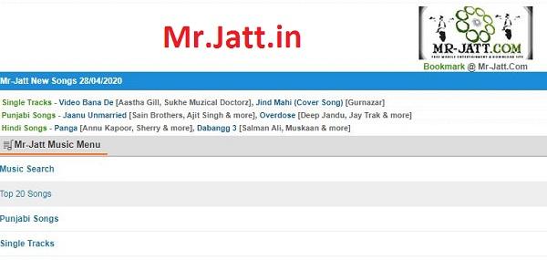 Mrjatt 2021 - Illegal Movies and Punjabi Song Download, Mrjatt is an Indian torrent website which allows users to download Bollywood movies and punjabi songs online illegally. Downloading movies and songs from Mrjatt is an act of piracy., mrjatt, mrjatt movies, mrjatt punjabi songs download, mrjatt 2021,