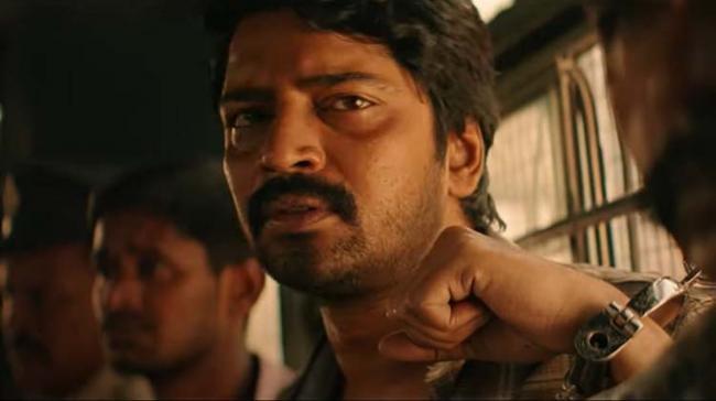 Naandhi Day 7 Box Office Collections: Allari Naresh's Movie Continues To Wreak Havoc