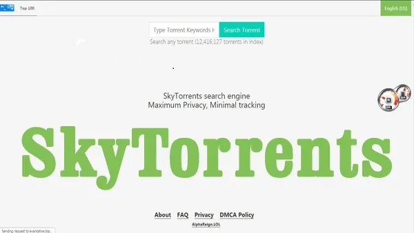 Skytorrents 2021: Illegal torrent search engine, Skytorrents is an Indian torrent website which allows users to download movies online illegally. Downloading movies from Skytorrents is an act of piracy., skytorrents, skytorrents movies, skytorrents movie download, skytorrents 2021 movies