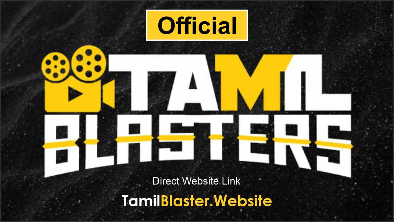 Tamilblasters 2020:South Indian Movies Download Website,  Tamilblasters is an Indian torrent website which allows users to download South Indian, English and Hindi movies online illegally. Downloading movies from Tamilblasters is an act of piracy.,  tamilblasters, tamilblasters live, tamilblasters proxy, soorarai pottru download, tamilblasters mov