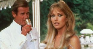 That 70s Show Actress And Bond Girl Tanya Roberts Dies In Los Angeles