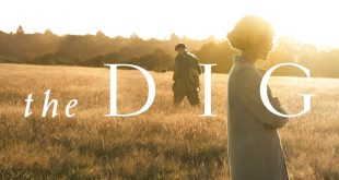 The Dig Full Movie Download Available on Tamilrockers other Torrent Sites