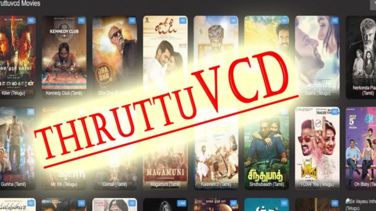 Thiruttuvcd 2021 - Illegal HD Movies Download Website, Thiruttuvcd is an Indian torrent website which allows users to download movies online illegally. Downloading movies from Thiruttuvcd is an act of piracy., thiruttuvcd, thiruttuvcd movies, thiruttuvcd movie download, thiruttuvcd 2021 movies