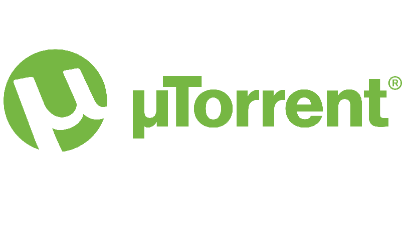 Utorrent 2021 - Illegal Hollywood Movies Download, Utorrent is an international piracy website specially known for Hollywood Movies. Downloading movies from Free Utorrent is an act of piracy., utorrent, utorrent movies, utorrent movie download, utorrent 2021 movies