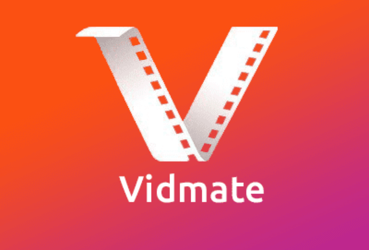 Vidmate Download - Download Videos from Vidmate App, Vidmate App is a free video download application. Vidmate App helps you to stream and download movies. Downloading from Vidmate Download is an act of piracy., vidmate, vidmate movies, vidmate movie download, vidmate 2021 movies