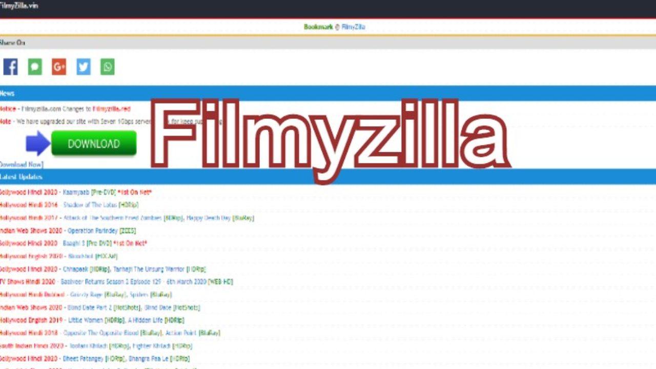 Filmyzilla 2020 - Download Movies from Filmyzilla Movie, Filmyzilla is an Indian torrent website specially known for bollywood movies. Filmyzilla Movie helps you to download movies. Downloading from Filmyzilla in is an act of piracy., filmyzilla