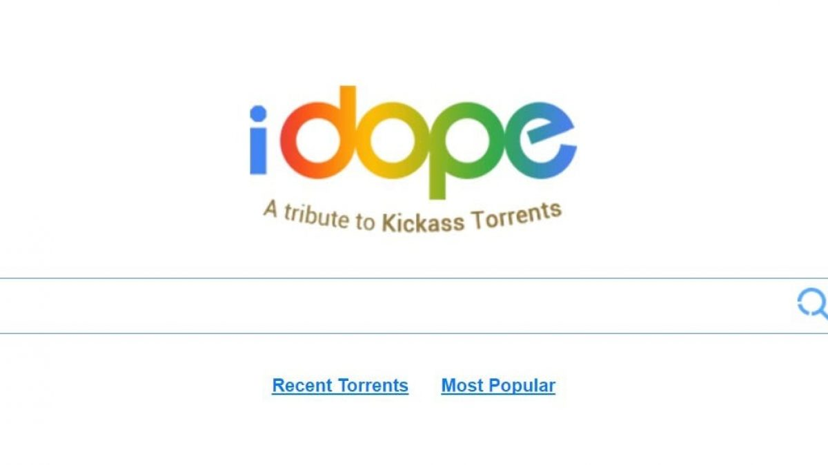Idope 2021: Illegal torrent search engine website, Idope is an international torrent search engine which allows users to find torrents online from various piracy websites., idope, idope online, search torrents online, idope 2021