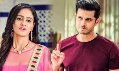 Ghum Hai Kisikey Pyaar Meiin 2nd August 2021 Written Update: Sai Returns Home – Entertainment News & Reality Shows & Netflix Latest Updates