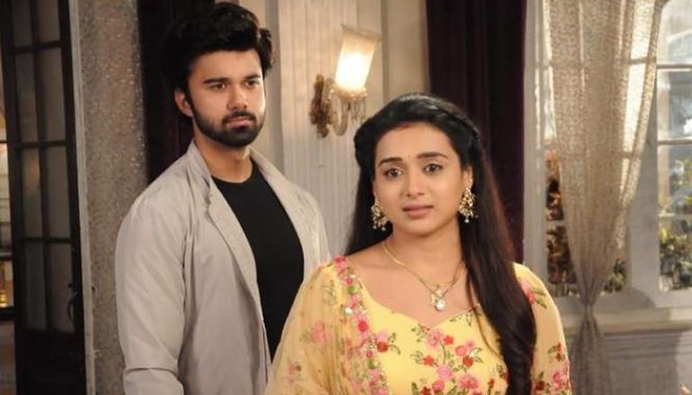 Sasural Simar Ka 2 Written Update 5th August 2021 SSK Episode Reema is blaming Geetanjali Devi – Entertainment News & Reality Shows & Netflix Latest Updates