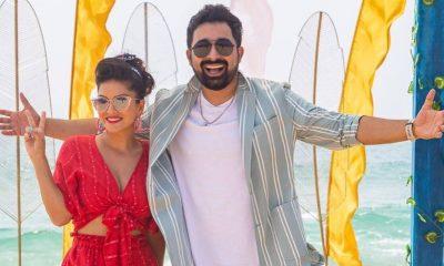 Bhoomia Vs Sapna & Upcoming Dome Session Elimination – Entertainment News & Reality Shows & Netflix Latest Updates