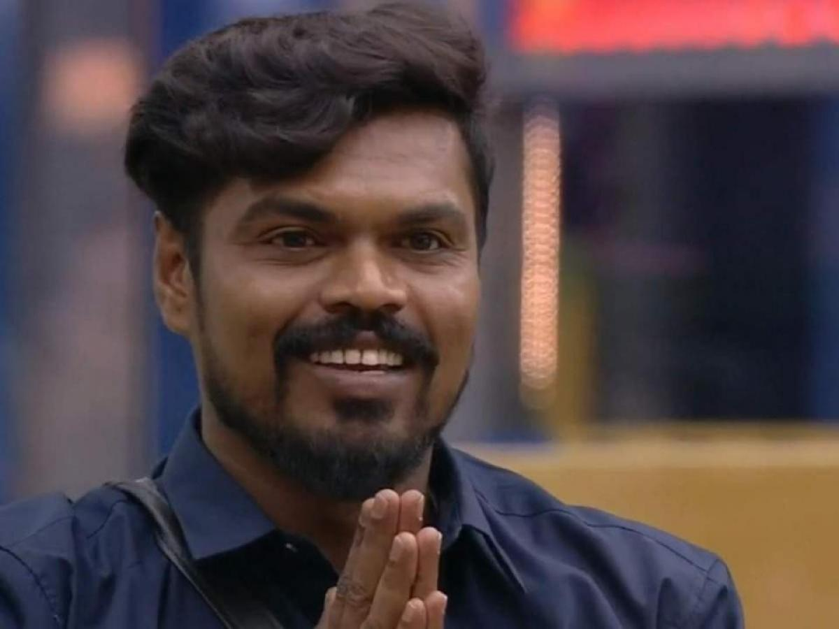 Manju Pavagada Wiki-Biography Bio Bigg Boss Kannada Season (BBK) 8 Grand Finale Voting – Entertainment News & Reality Shows & Netflix Latest Updates