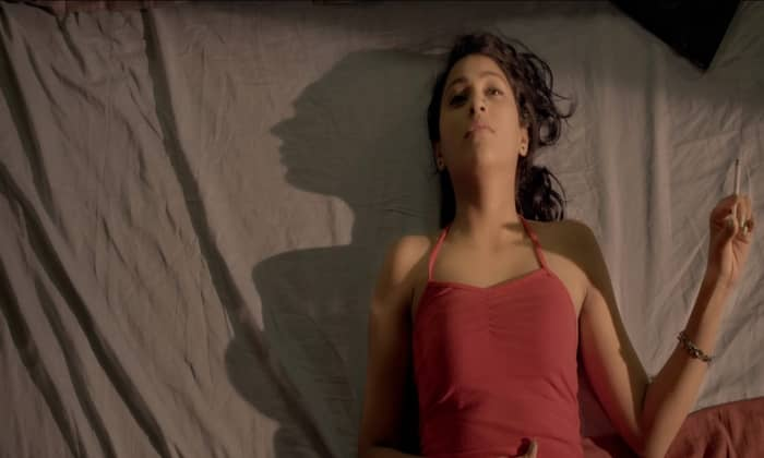 The Cobweb Web Series All Episode Watch & Download On 9xmovies Tamilrockers | Blueboy News