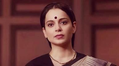 Thalaivi Movie Leaked for Download on Filmywap, Isaimini, Moviesda, Tamilyogi in 480p & 720p in Hindi, Tamil, Telugu Dubbed – BollyTrendz