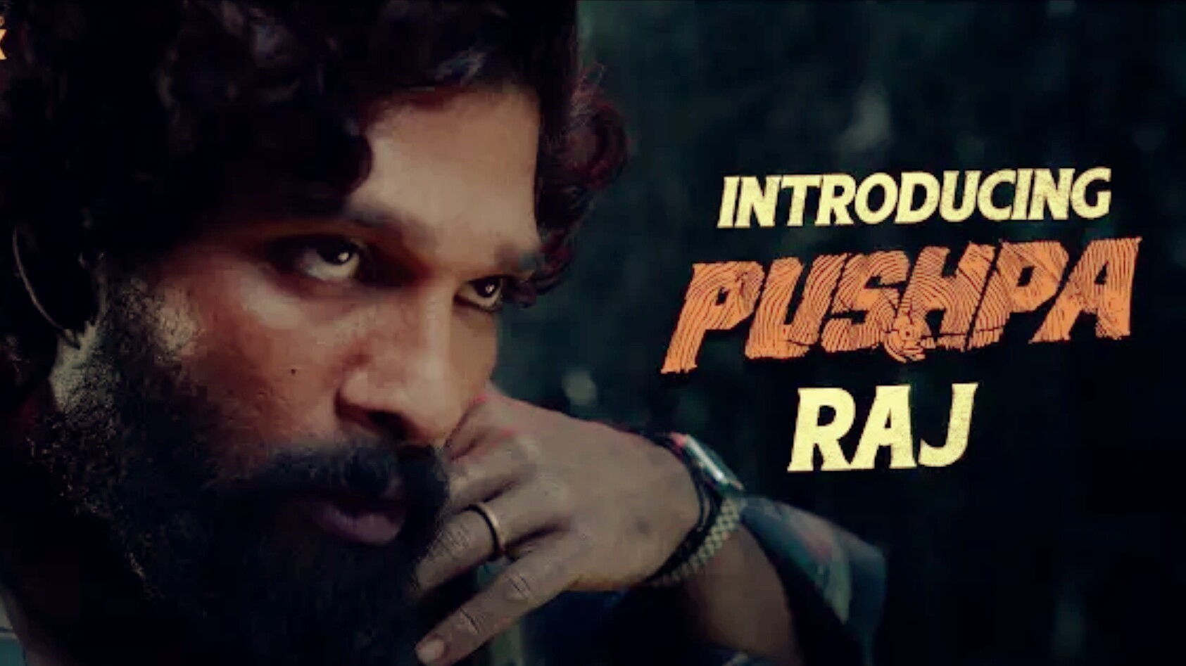 Pushpa Cast (2021), Release Date, Budget, Actress, Story, Wiki – BollyTrendz