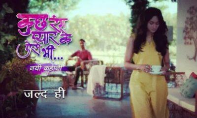 Kuch Rang Pyar Ke Aise Bhi Season 3 Cast, Timing, Actress Name, Release Date – BollyTrendz