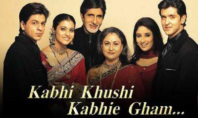 Kabhi Khushi Kabhie Gham Full Movie Download Pagalmovies | Filmyzilla | Coolmoviez