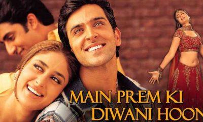 Main Prem Ki Diwani Hoon Full Movie Download Extramovies