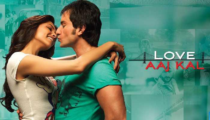 Love Aaj Kal Full Movie Download HD Filmyzilla | Worldfree4u | Filmywap