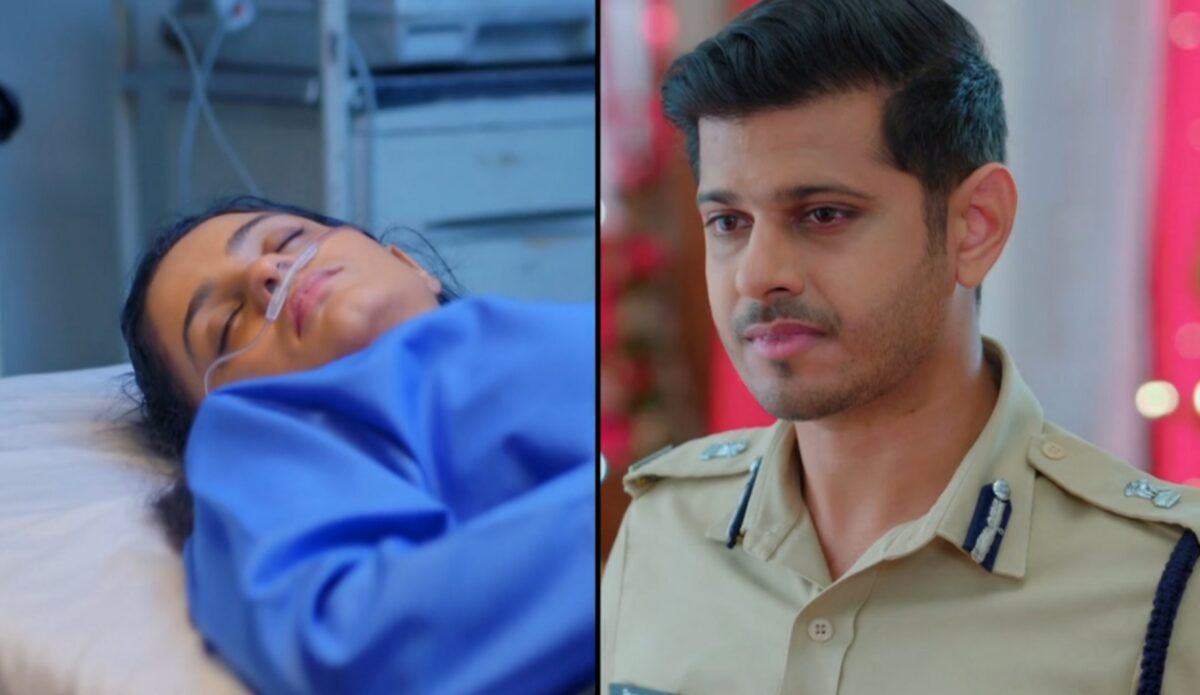 Virat's sacrifice to change Sai Virat's life forever