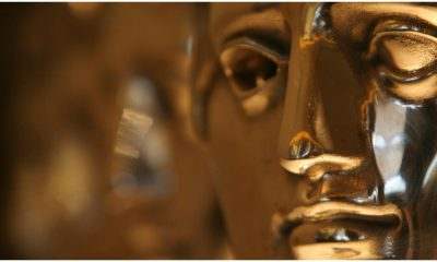 BAFTA TV Awards Reveal Dates, Introduce Eligibility and Voting Changes